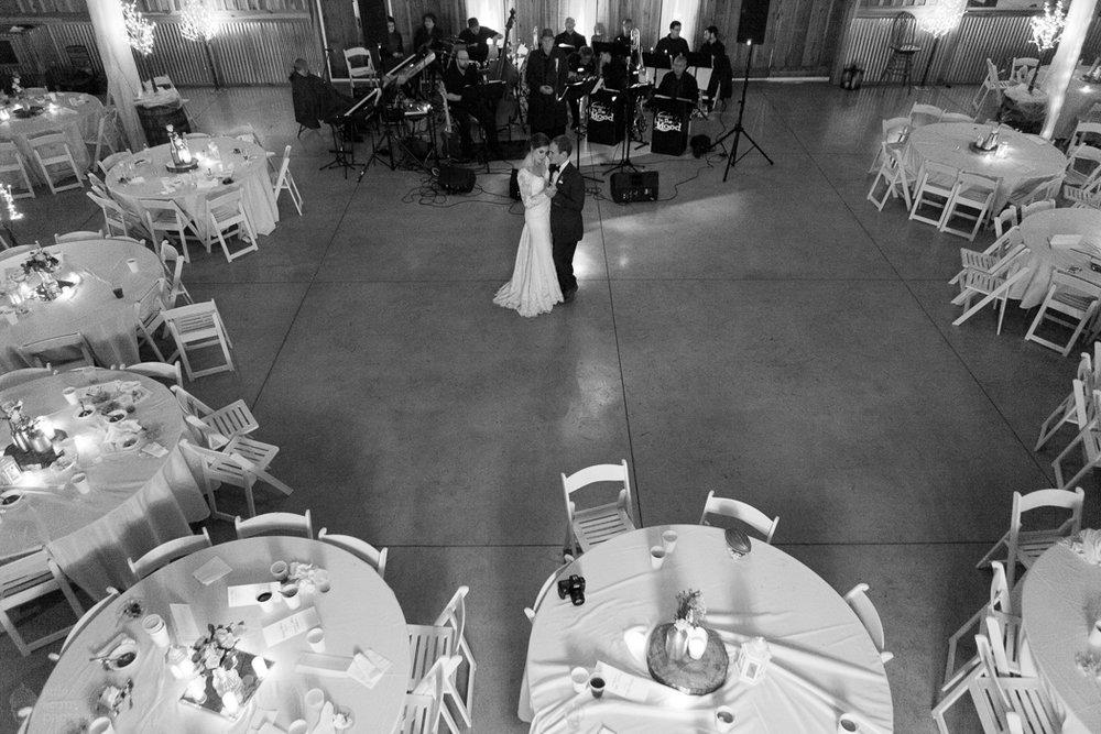 md_huntsville_al_wedding_073.jpg