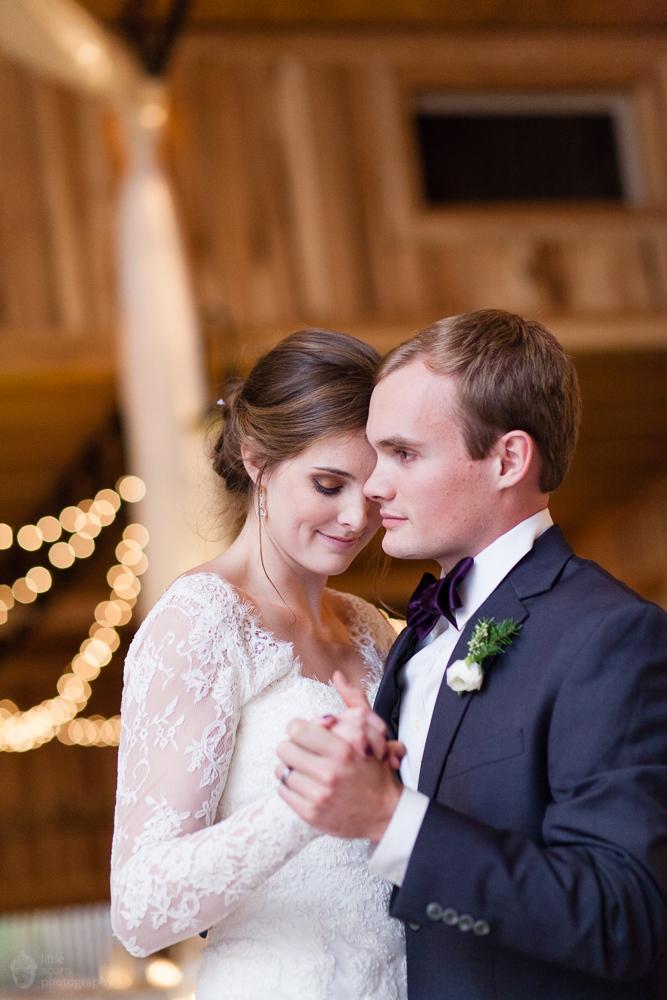 md_huntsville_al_wedding_074.jpg