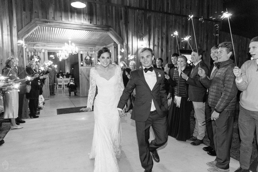 md_huntsville_al_wedding_075.jpg