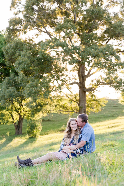 SK_Engagement_0131.jpg