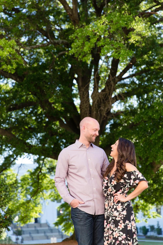 TD_Engagement-034.jpg