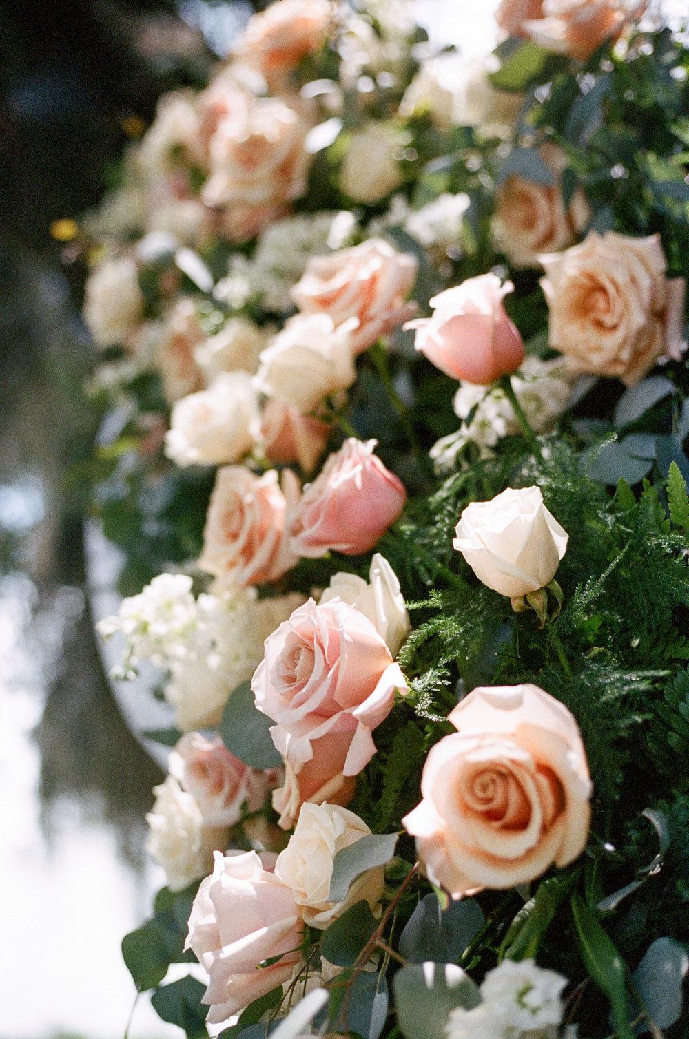 TD_Wedding_Blog-00019.jpg