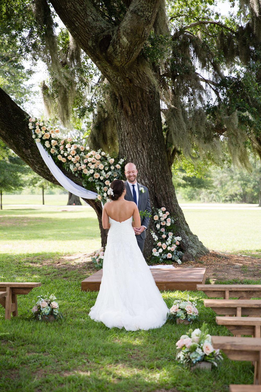 TD_Wedding_Blog-00022.jpg