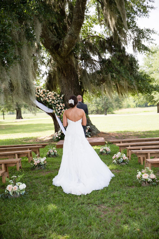 TD_Wedding_Blog-00021.jpg