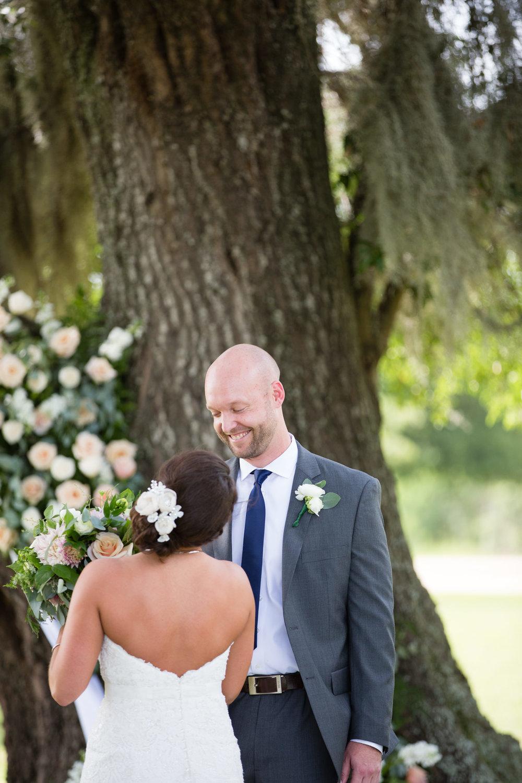 TD_Wedding_Blog-00023.jpg