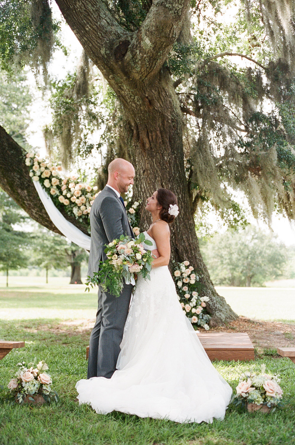 TD_Wedding_Blog-00026.jpg