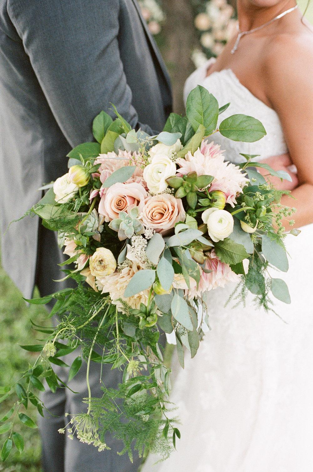TD_Wedding_Blog-00027.jpg