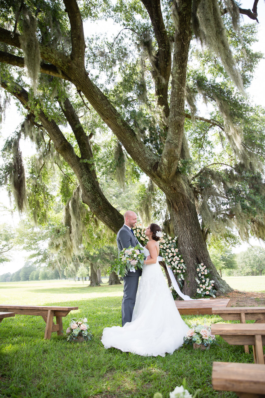 TD_Wedding_Blog-00028.jpg