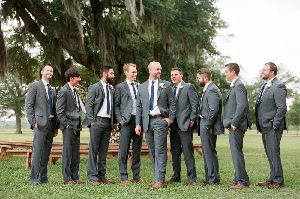 TD_Wedding_Blog-00034.jpg