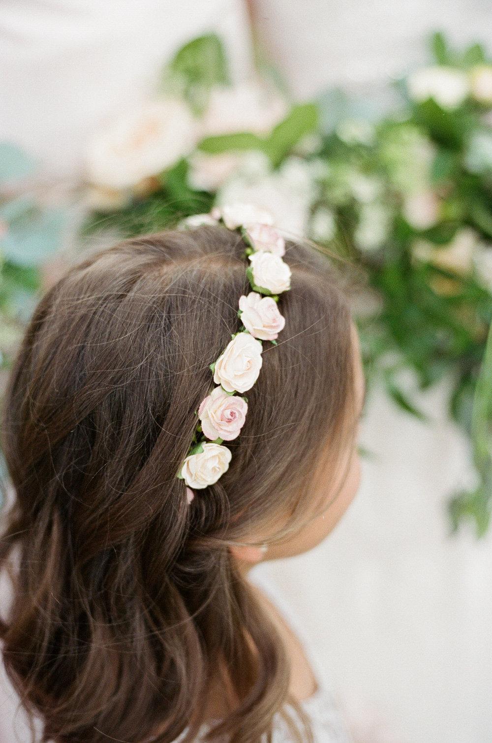 TD_Wedding_Blog-00036.jpg