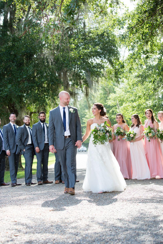 TD_Wedding_Blog-00038.jpg