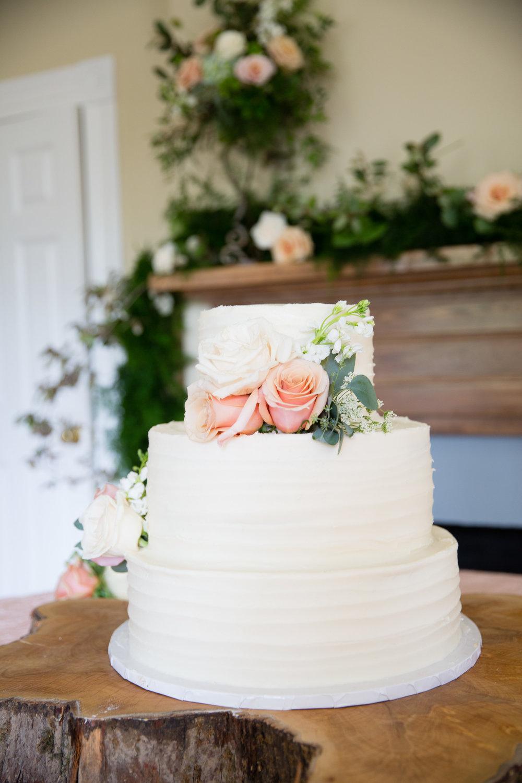 TD_Wedding_Blog-00039.jpg