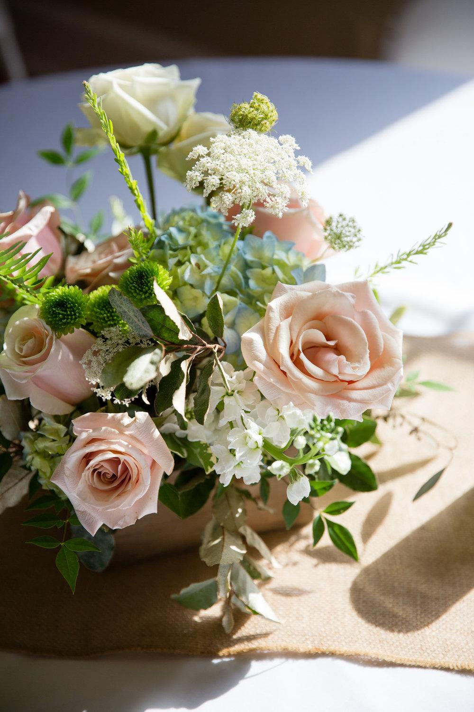 TD_Wedding_Blog-00041.jpg