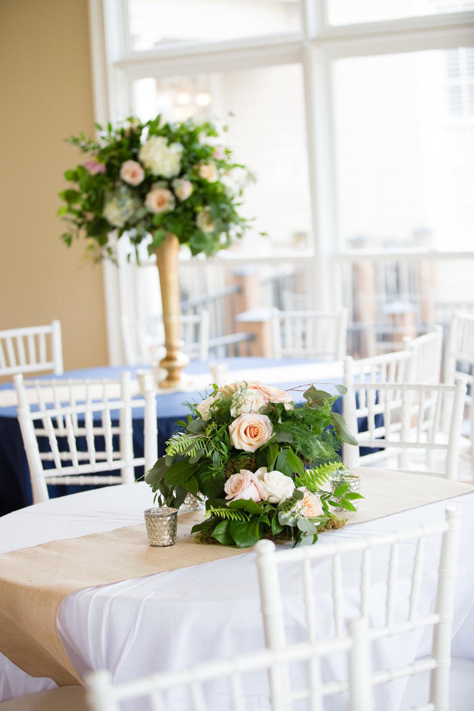TD_Wedding_Blog-00042.jpg