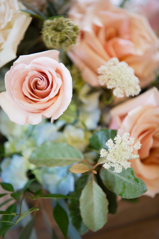 TD_Wedding_Blog-00045.jpg
