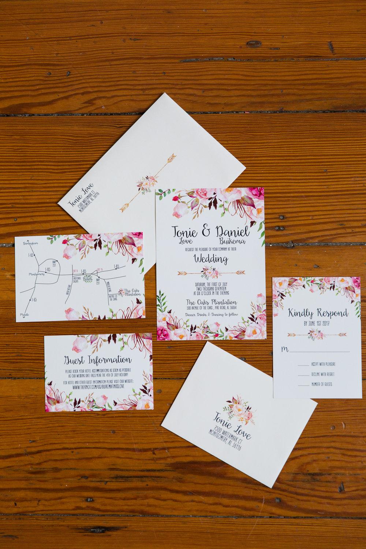 TD_Wedding_Blog-00047.jpg
