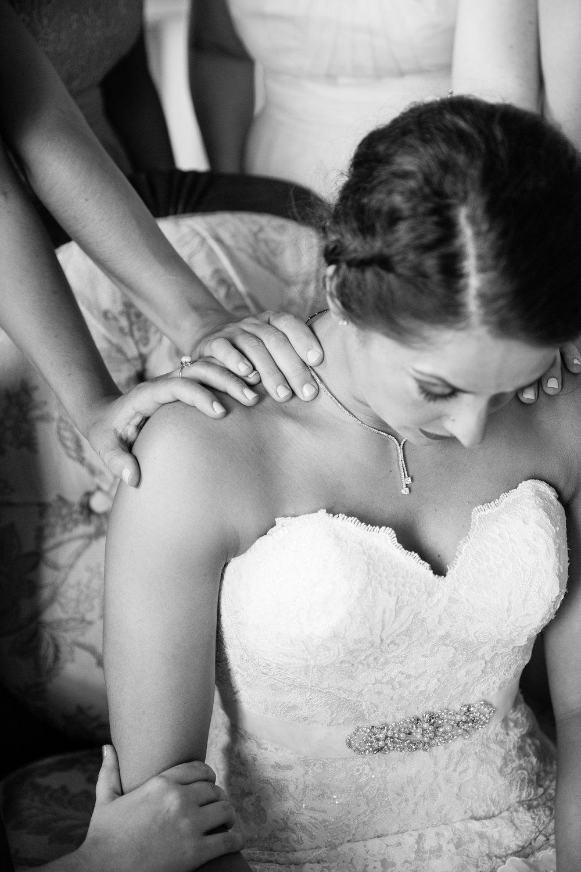 TD_Wedding_Blog-00049.jpg