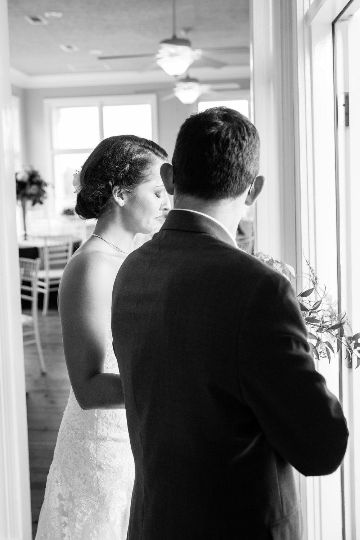 TD_Wedding_Blog-00053.jpg