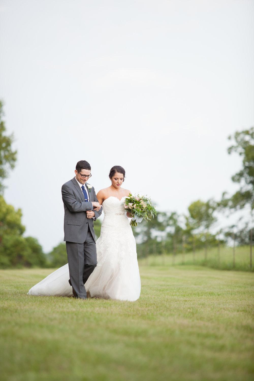 TD_Wedding_Blog-00054.jpg