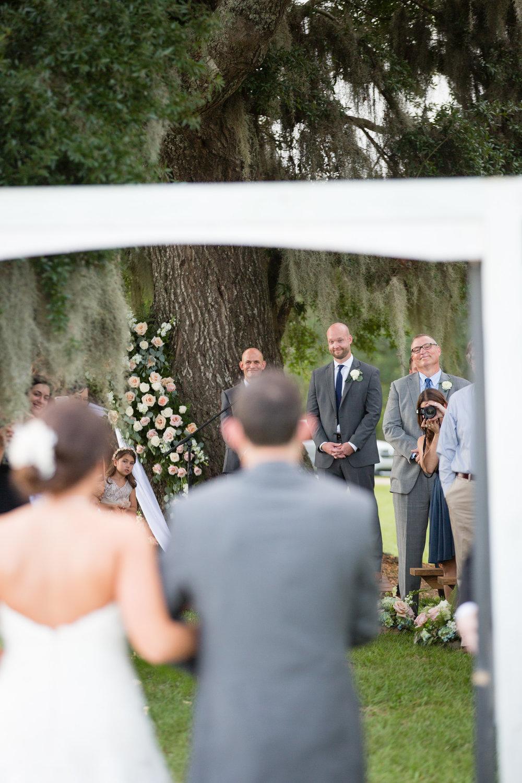 TD_Wedding_Blog-00056.jpg