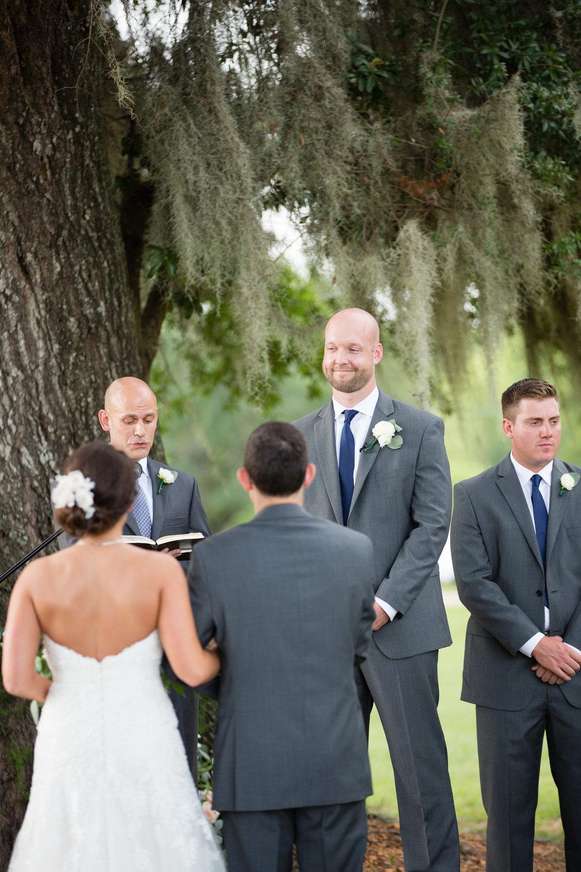 TD_Wedding_Blog-00058.jpg
