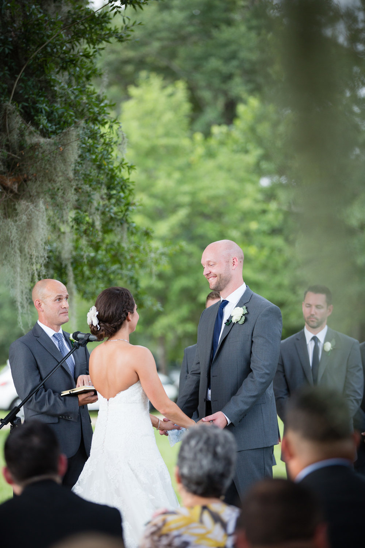 TD_Wedding_Blog-00061.jpg