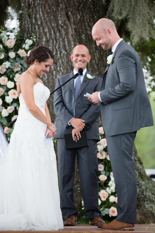 TD_Wedding_Blog-00063.jpg