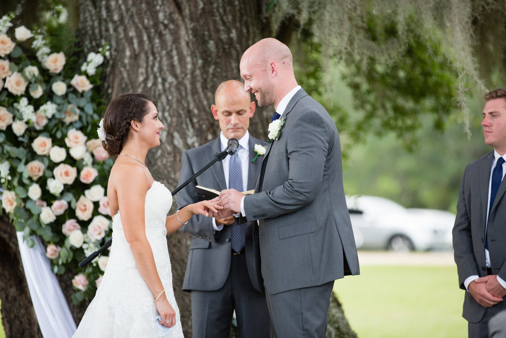 TD_Wedding_Blog-00065.jpg