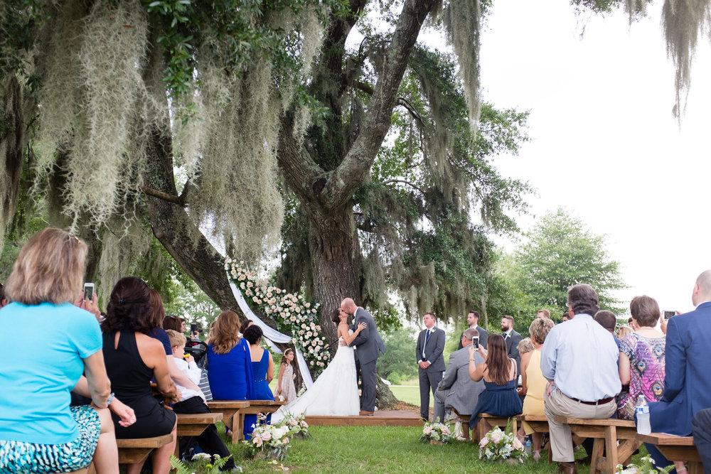 TD_Wedding_Blog-00068.jpg