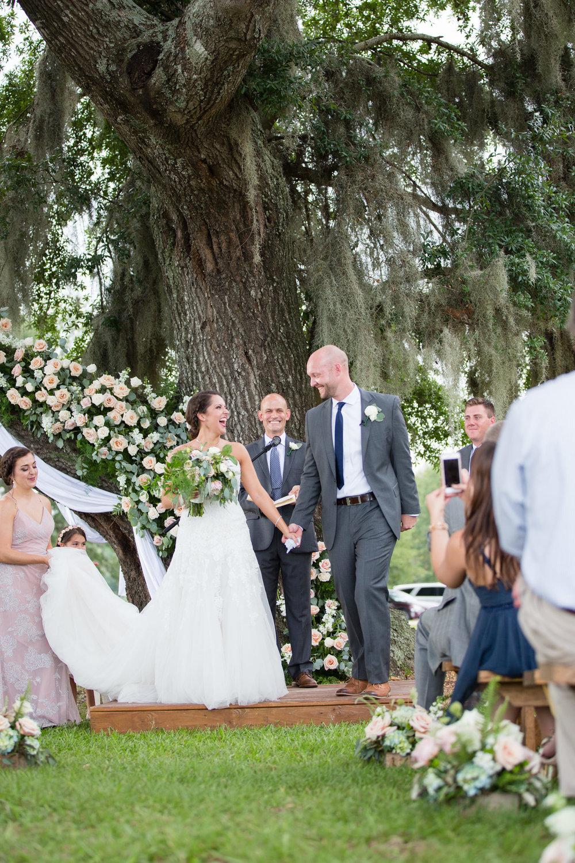 TD_Wedding_Blog-00070-2.jpg