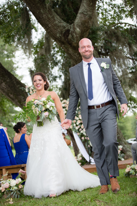 TD_Wedding_Blog-00071-2.jpg