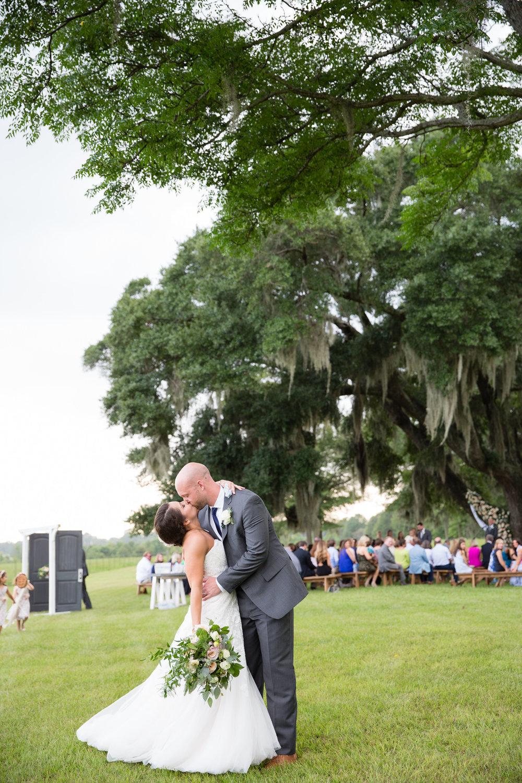 TD_Wedding_Blog-00072.jpg