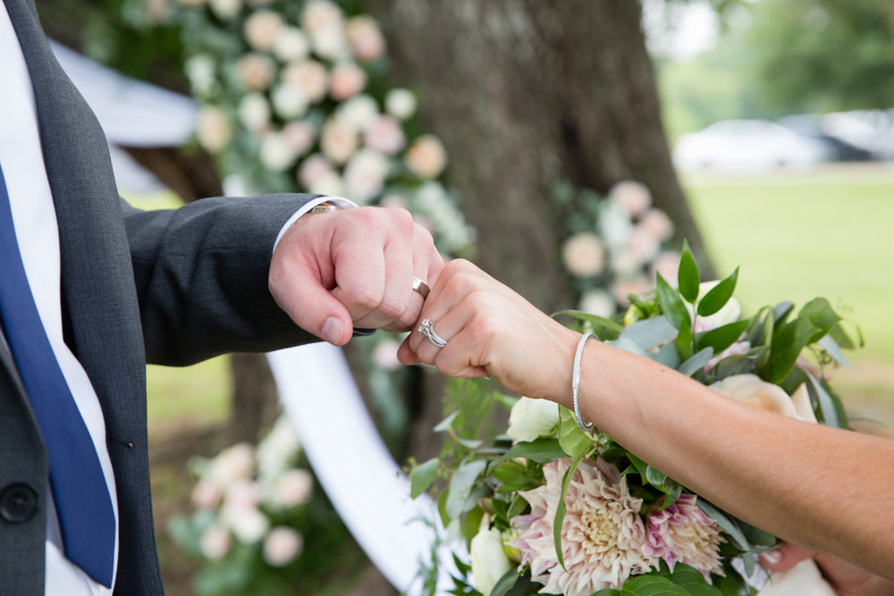 TD_Wedding_Blog-00075.jpg