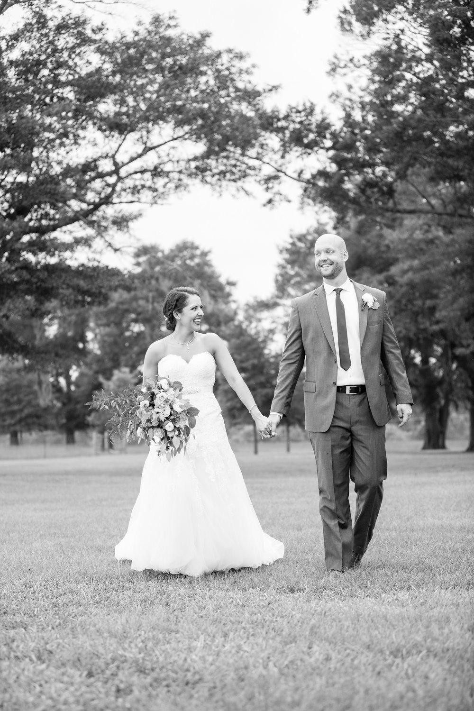 TD_Wedding_Blog-00077-2.jpg
