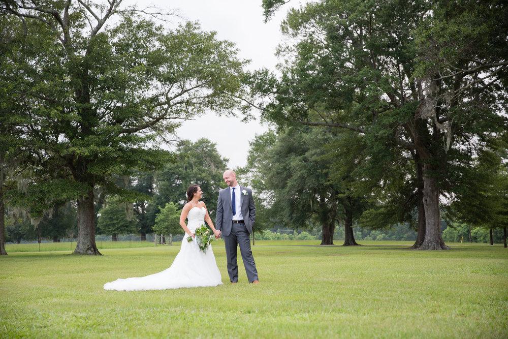 TD_Wedding_Blog-00076.jpg
