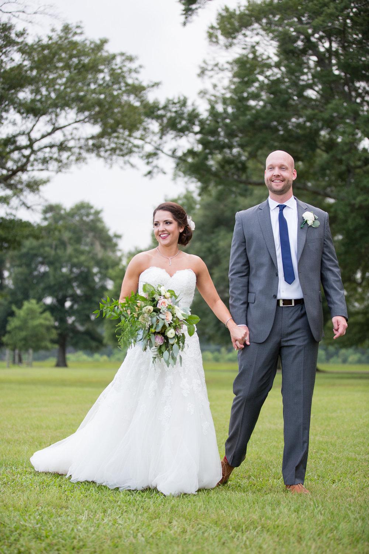TD_Wedding_Blog-00081.jpg