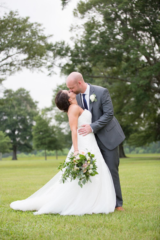 TD_Wedding_Blog-00082-2.jpg