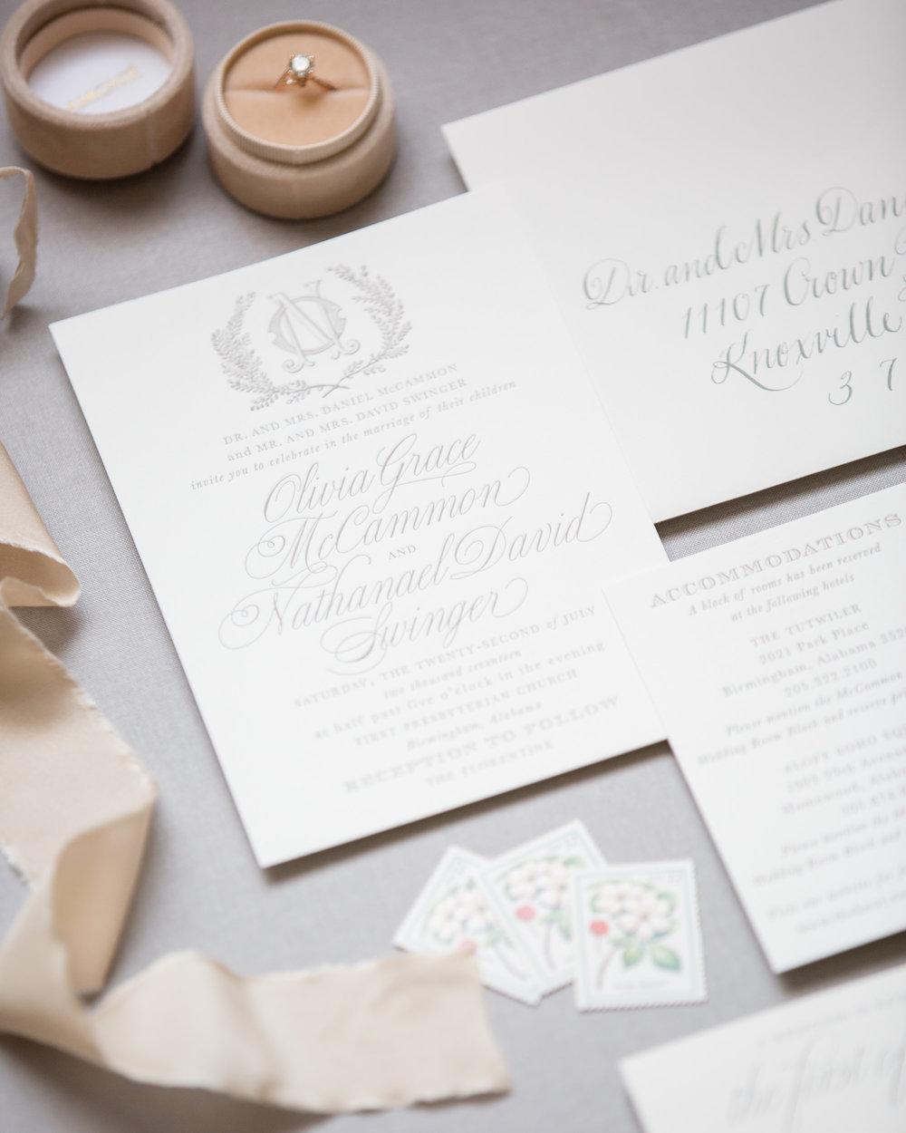 ON_Wedding_0001.jpg