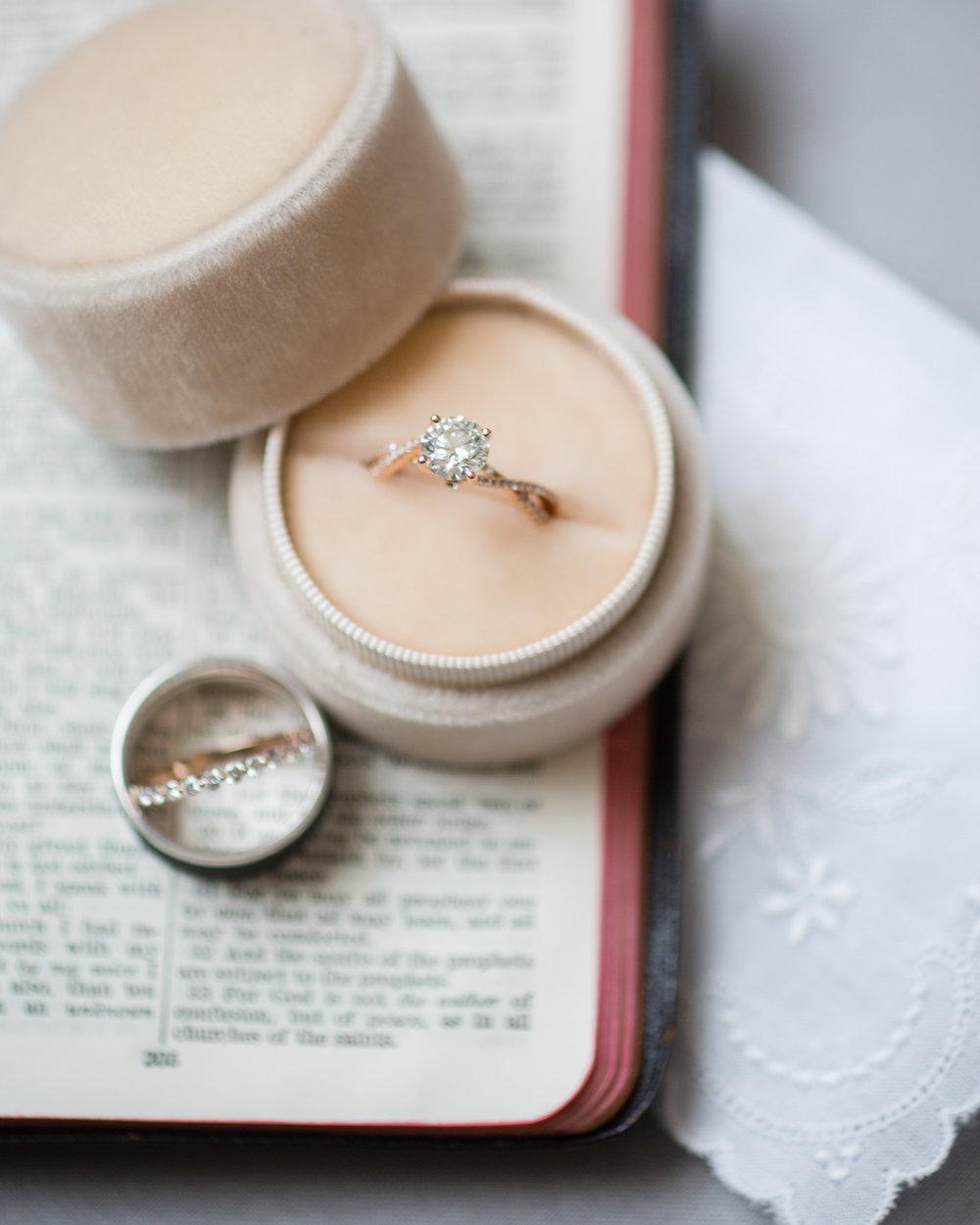 ON_Wedding_0004.jpg