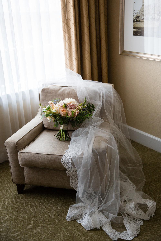 ON_Wedding_0006.jpg