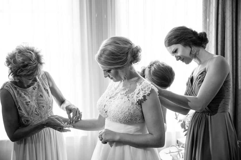 ON_Wedding_0020.jpg