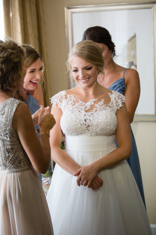 ON_Wedding_0022.jpg