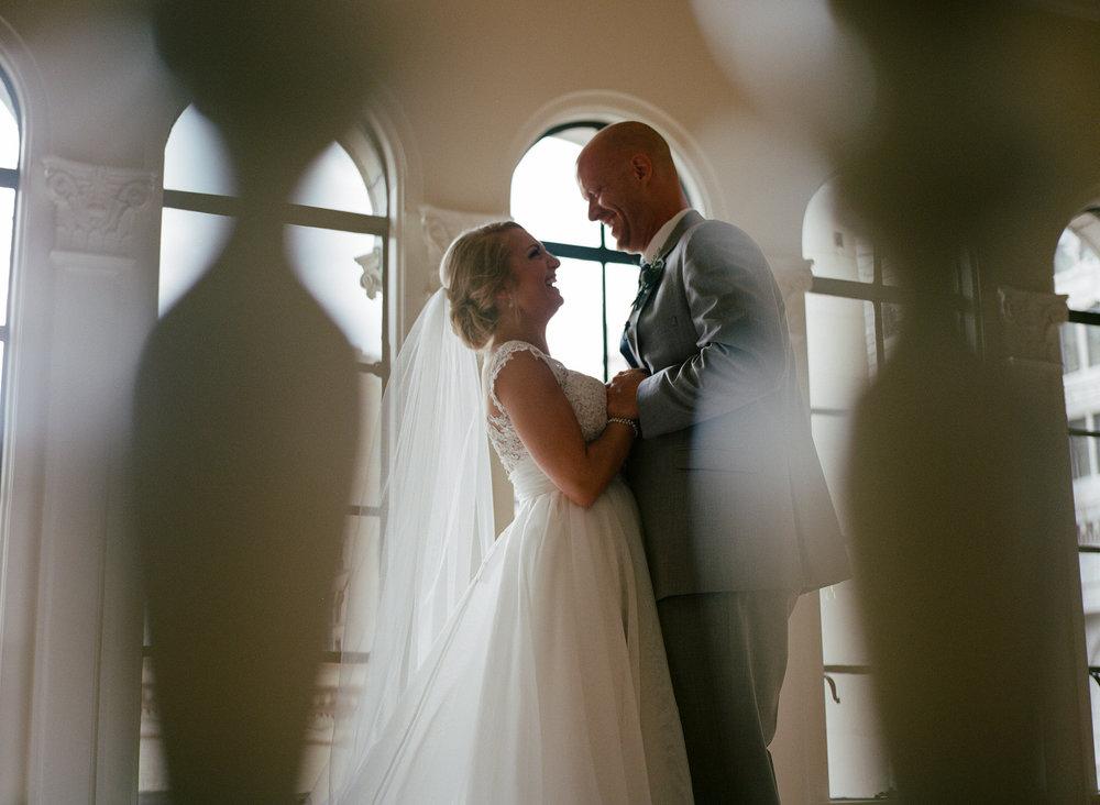ON_Wedding_0034.jpg