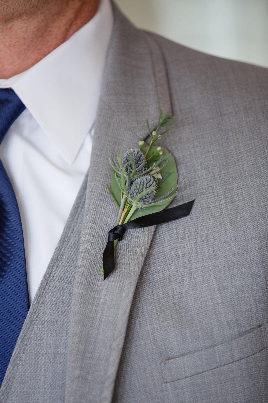 ON_Wedding_0041.jpg