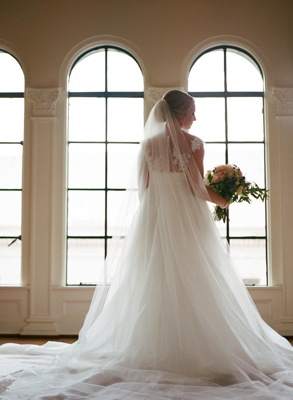 ON_Wedding_0043.jpg