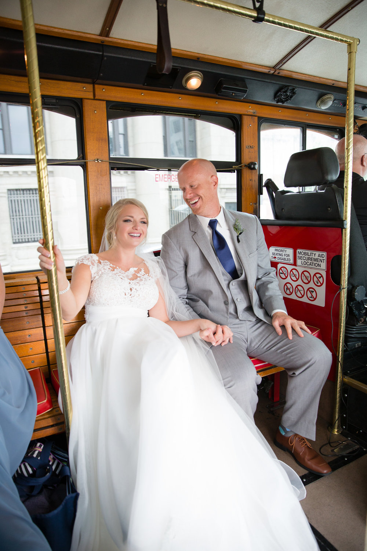 ON_Wedding_0045.jpg