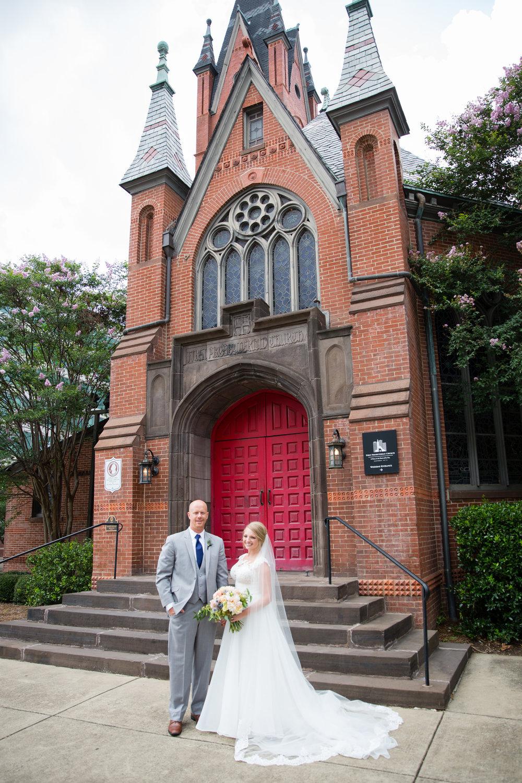 ON_Wedding_0046.jpg