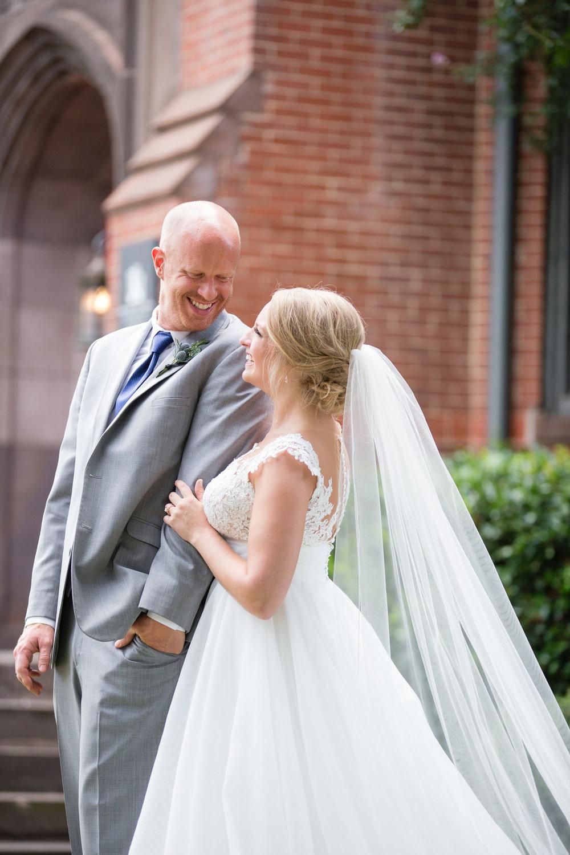 ON_Wedding_0051.jpg