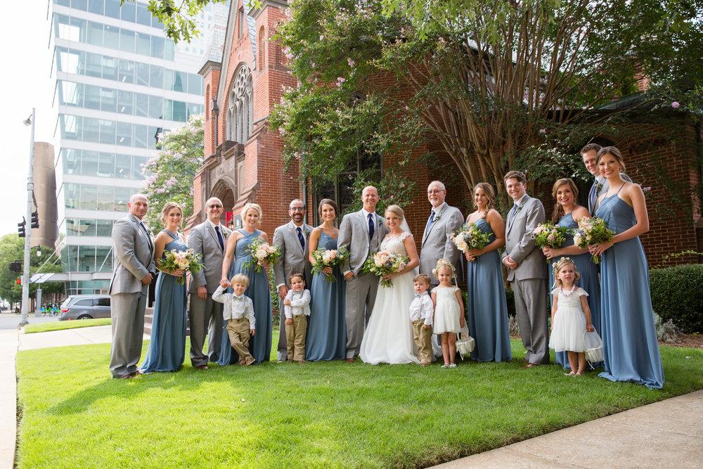 ON_Wedding_0052.jpg