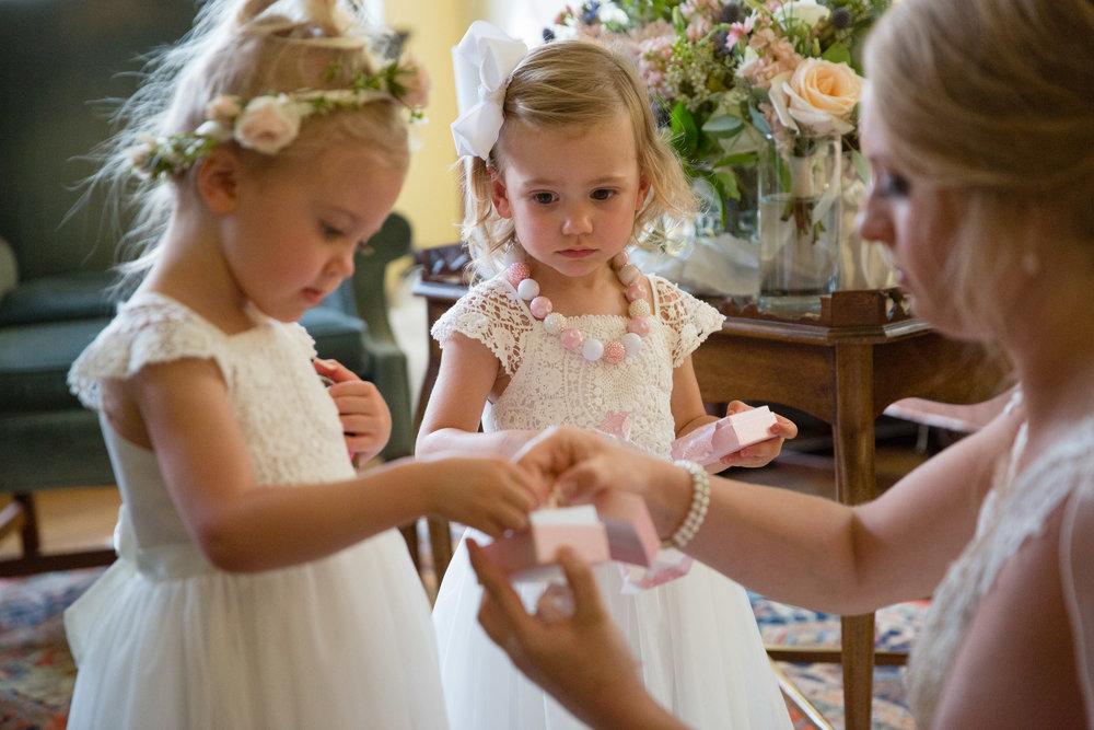 ON_Wedding_0054.jpg